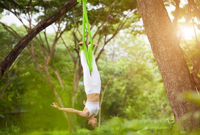 13-aerial-yoga-in-riviera-olympia-resort
